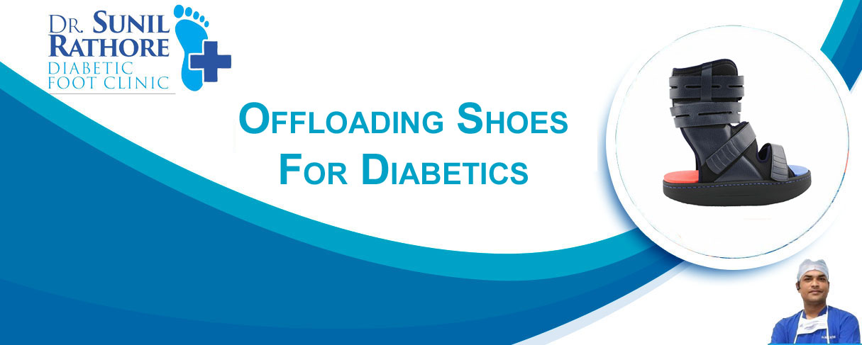 diabetic-foot-ulcer-treatment